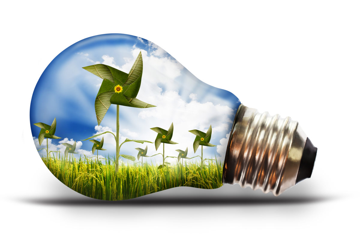 energia_ambiente_dezza