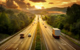 autostrade_innovazione