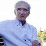 Donato Speroni