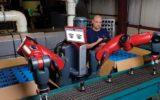 disoccupazione_tecnologica_paura