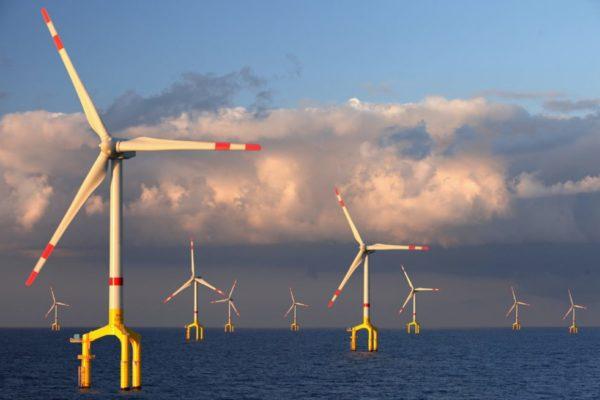 energia_vento_dilorenzo