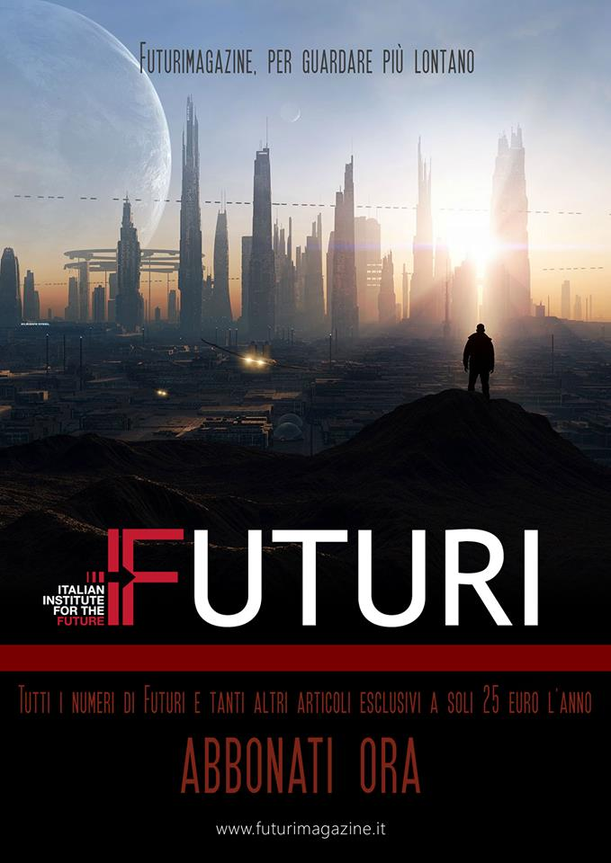futurimagazine