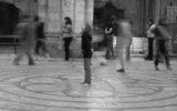 patalano_biforcazioni