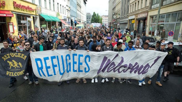 prisco3_rifugiati