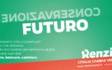 renzi_futuro