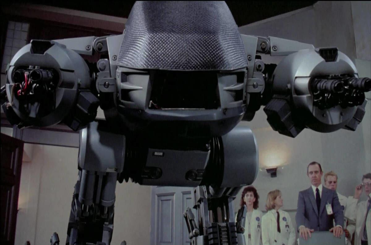 robocop_killer_droid