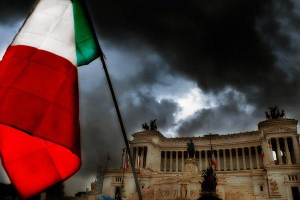 scenari_Italia