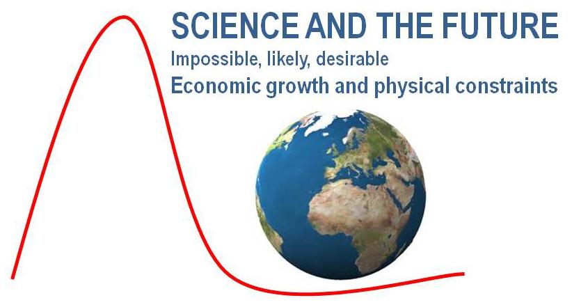 science_future
