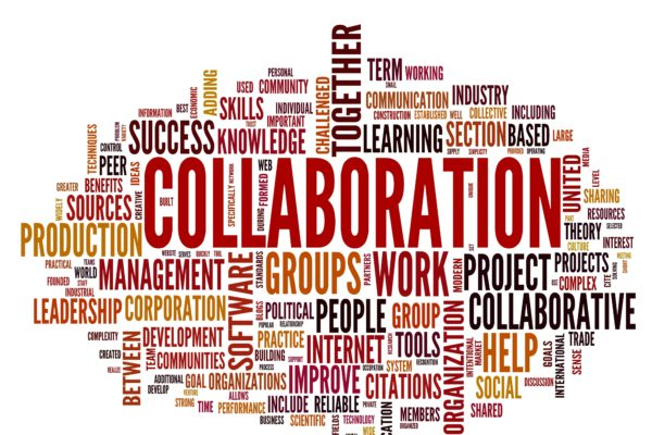 social_collaboration_luise