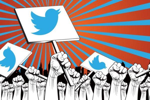 socialmedia_pubblici