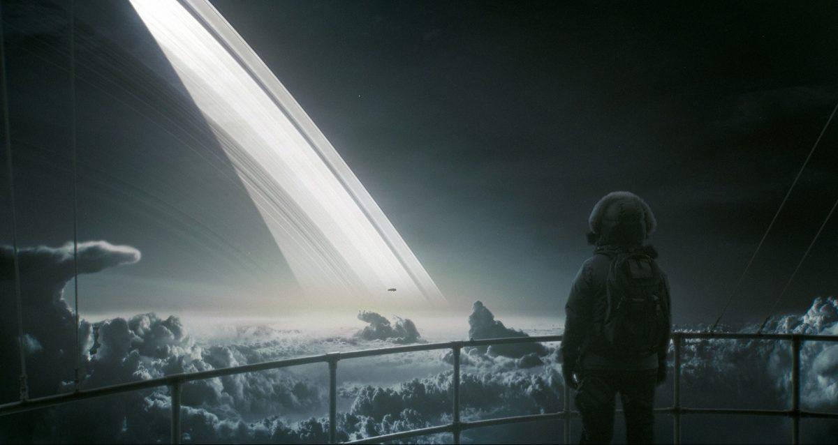 spacefaring