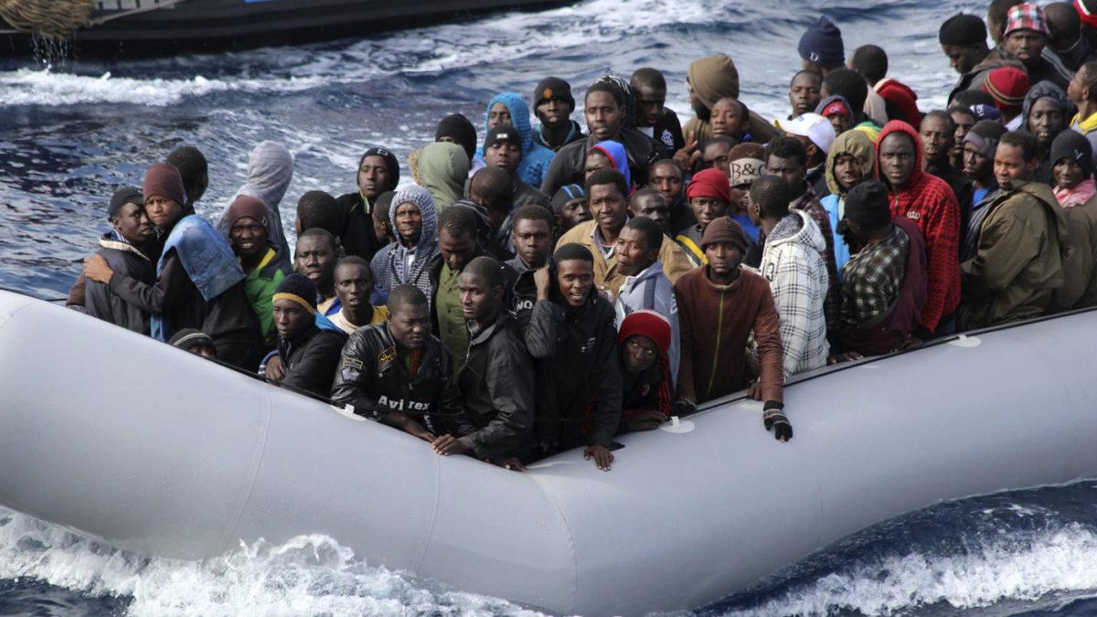 migranti_strozza