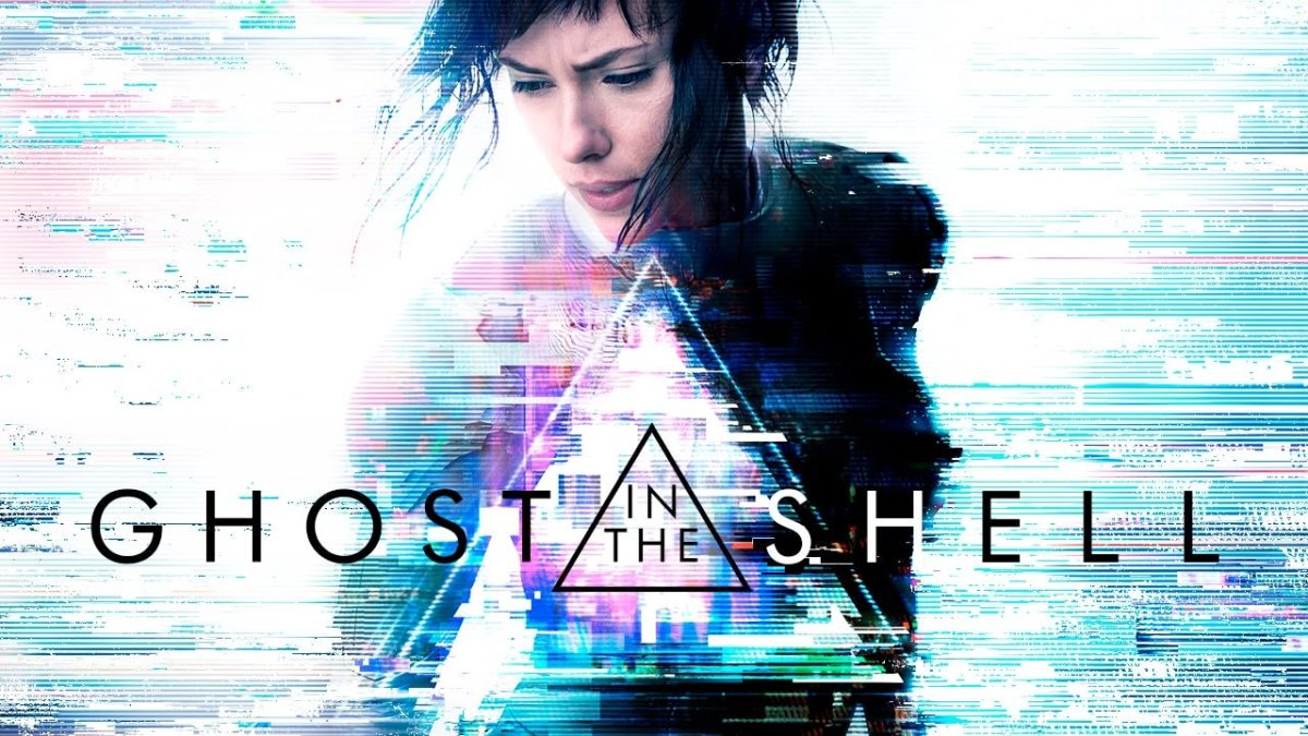 ghost_shell