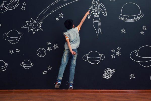 spazio-bambini