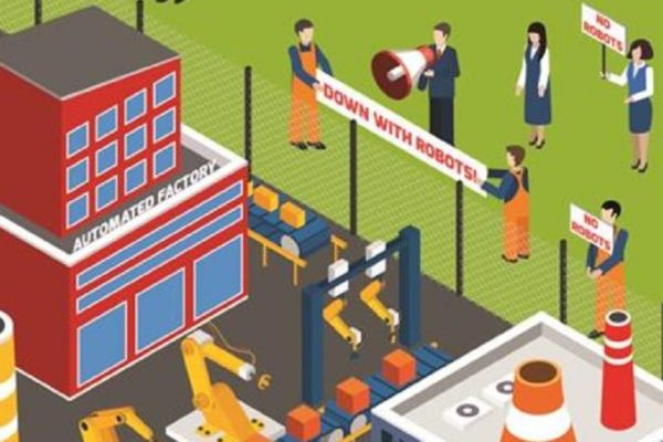 automazione_disoccupazione