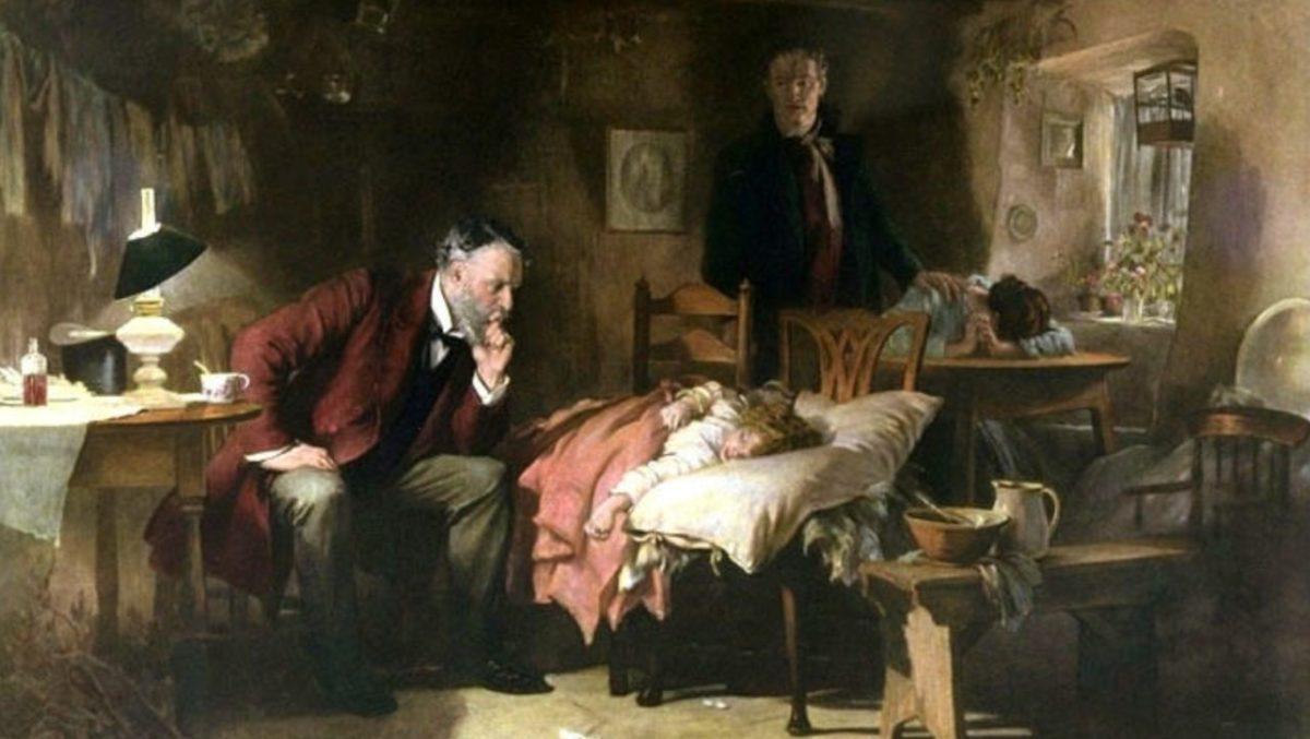 medicina-personalizzata