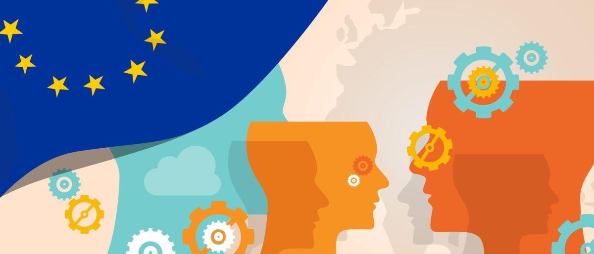 ue-innovazione-competitivita