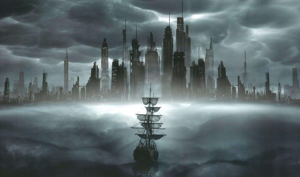 cloud-atlas-futuro