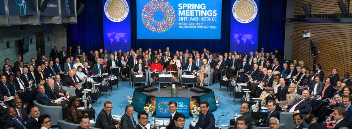 global-governance