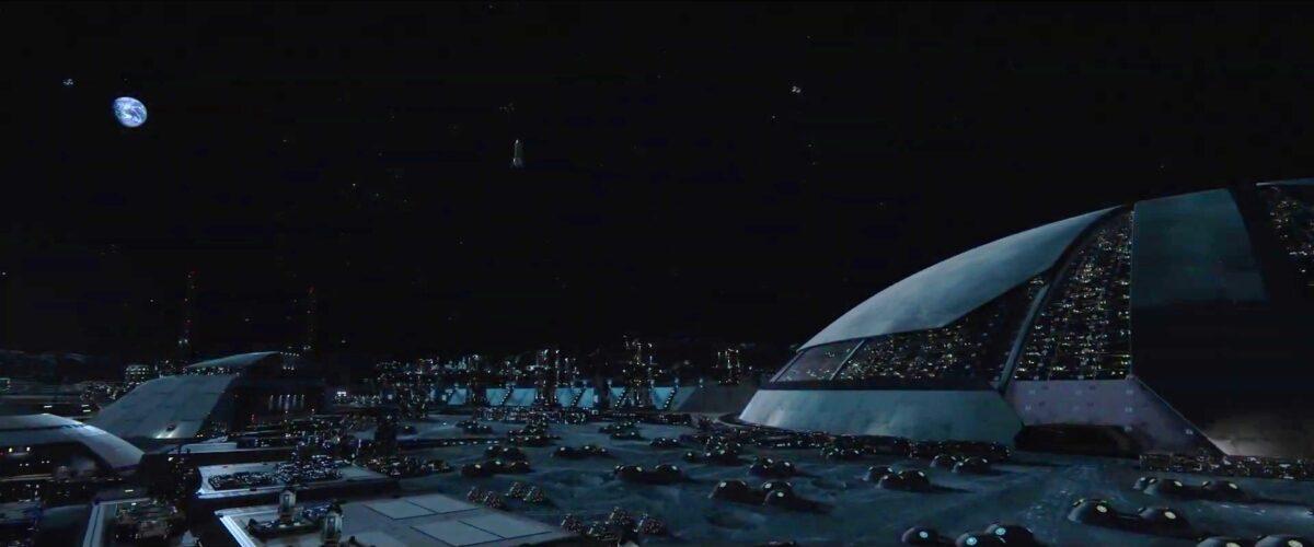 colonie-spaziali