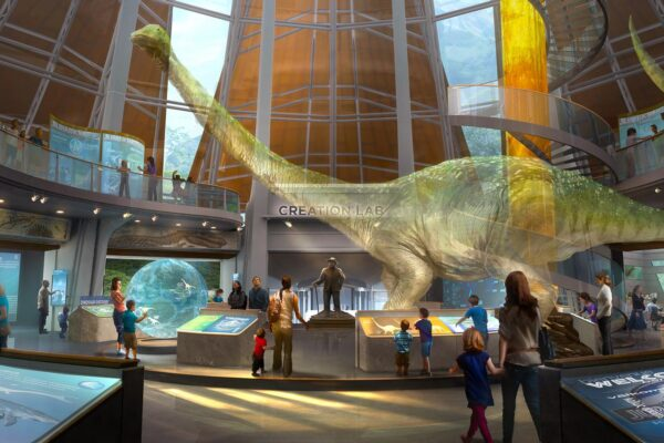 musei-paleontologia-futuro