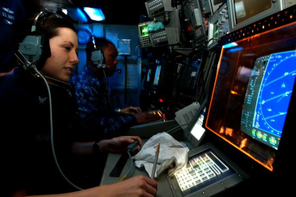 deterrenza-intelligence