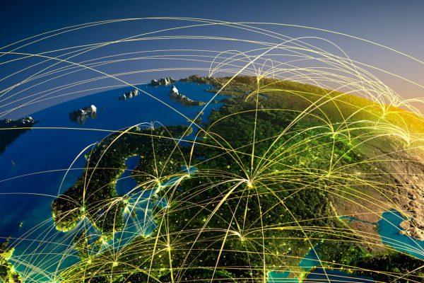 global-value-chain