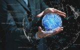 futuro-foresight