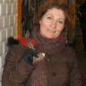 Carolina Facioni