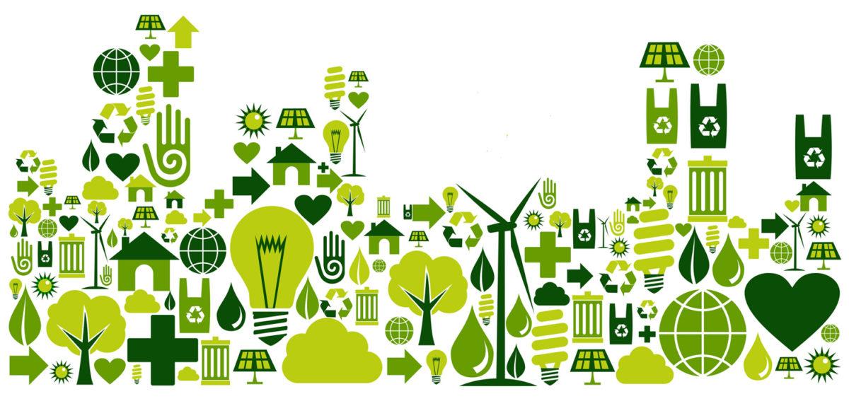 citta_sostenibili_poggio