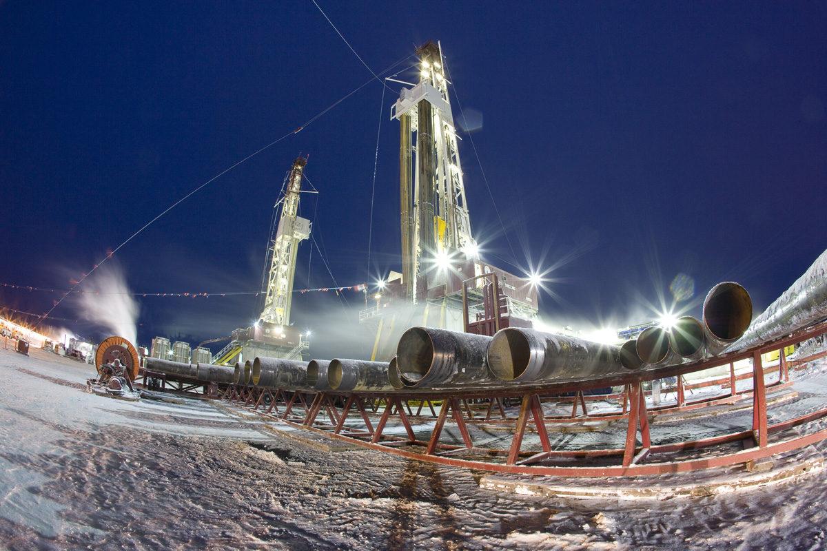 shale_gas_sindaco