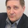 Risto Heiskala