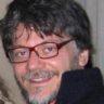 Andrea Cerroni