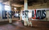 spazio_squatter