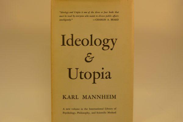 ideologia-utopia