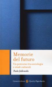 memorie_futuro