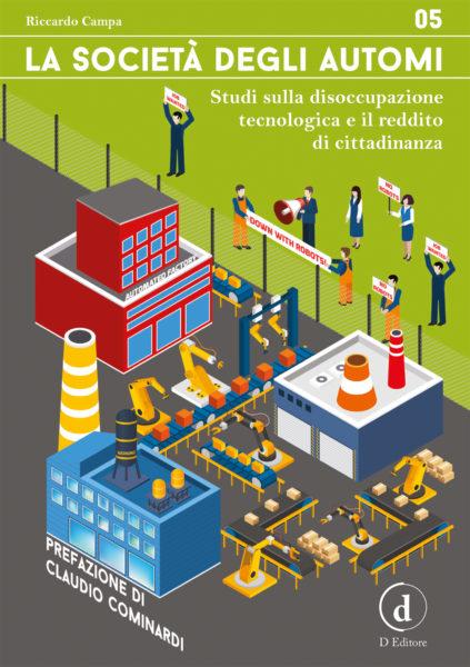 La società degli automi COVER.cdr