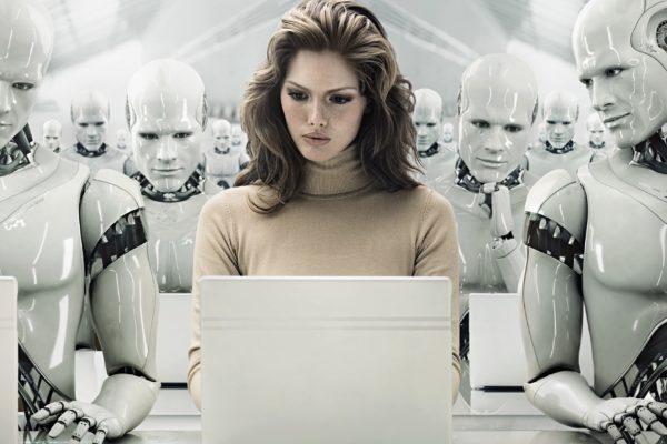futuro-del-lavoro