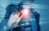 finanza_tecnologia