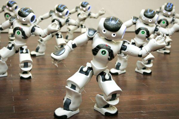 robot_gungho