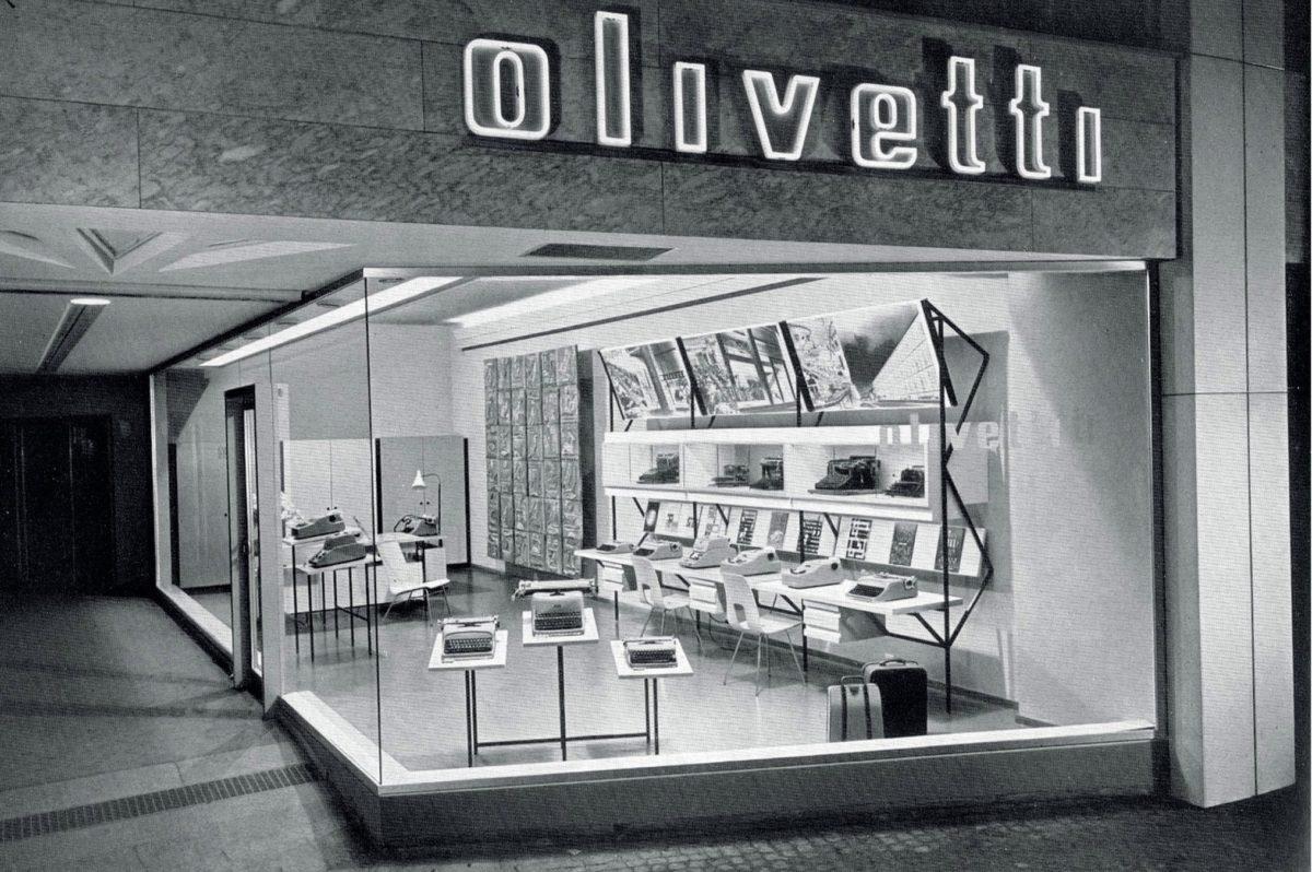 olivetti1