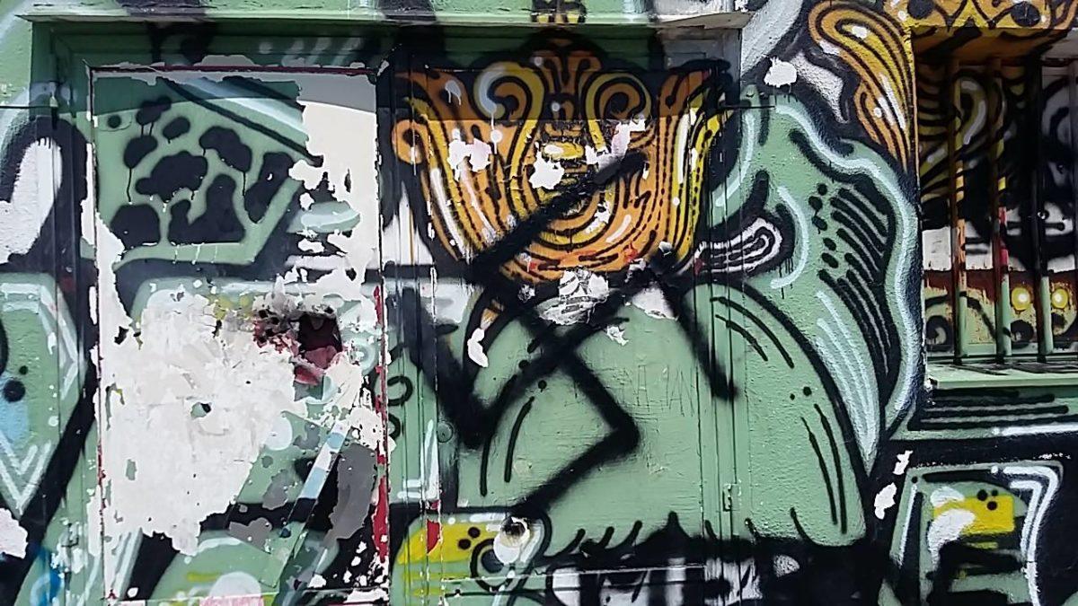 murales-nazismo