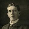 John Bury