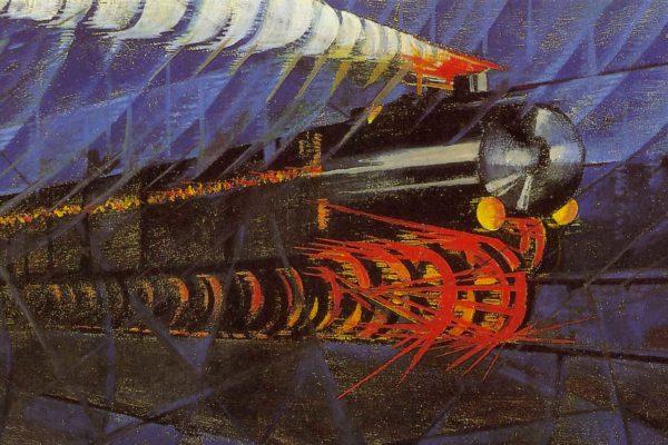 treno-in-corsa