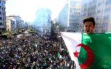 maghreb-futuro