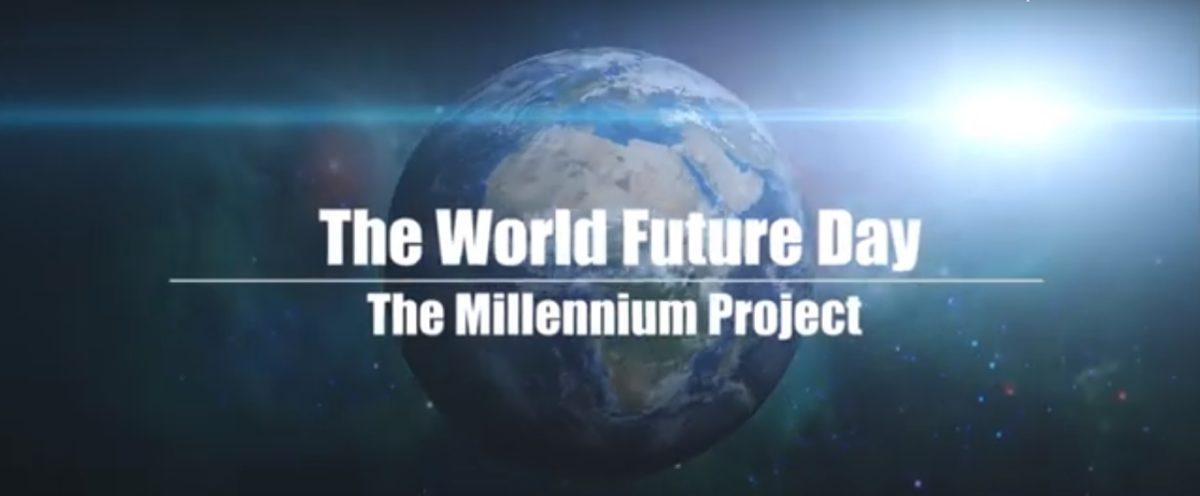 world-future-day