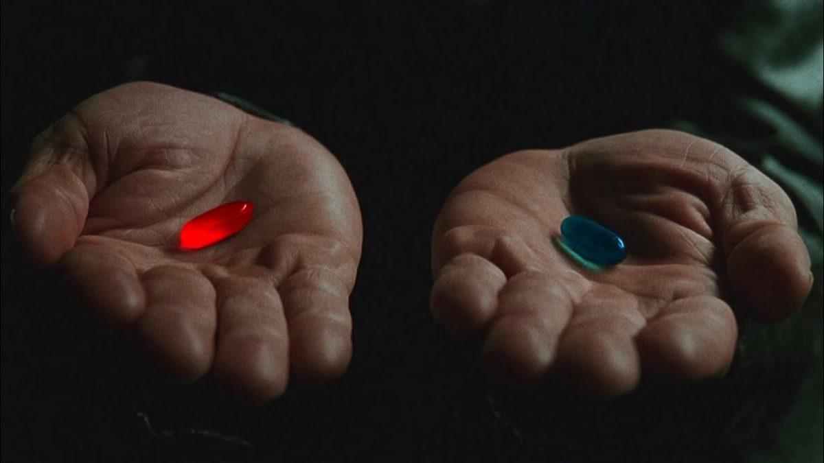 matrix-transrealta