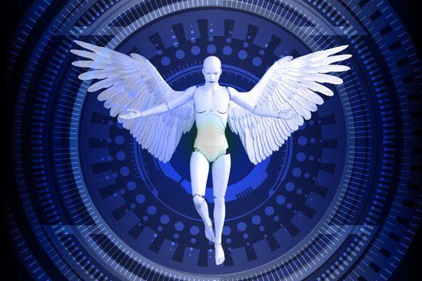 transumanesimo-religione