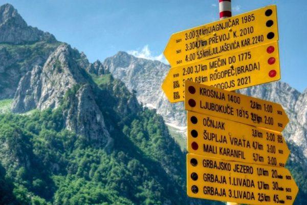 turismo-montagna