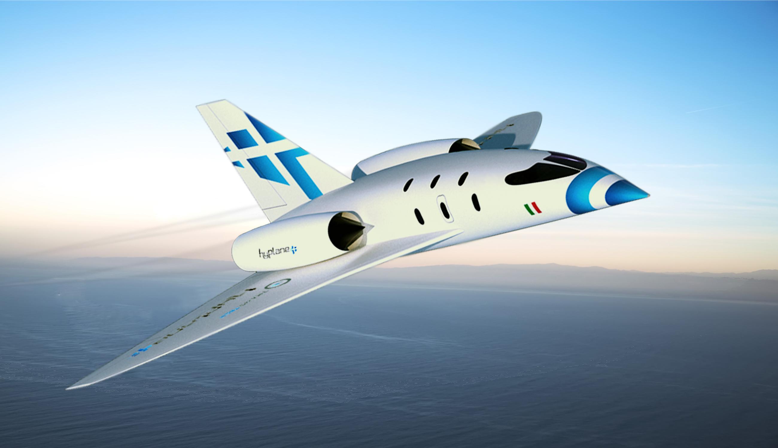 Hyplane_3.2_CIV 1_volo